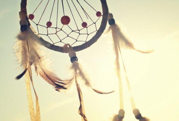 Nelson-Atkins Museum American Indian Cultural Celebration - dreamweaver