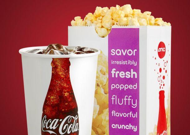 movie discounts in Kansas City