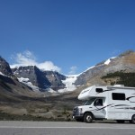 Final Day for 2020 Mid-America RV Show