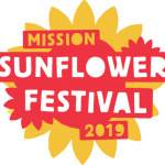 Pancakes, parade, music, street dancing and more at Mission Sunflower Festival