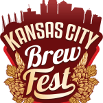 Beer Tastings Abound at KC Brew Festival at Union Station