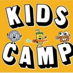 Alamo Drafthouse Summer Kids Camp offers cheap family favorite films