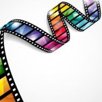 Free First Friday Film Festival at MTH