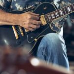 Free Open Jam at Knuckleheads Saloon on Saturdays and Sundays