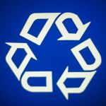 Overland Park Recycling Extravaganza