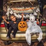 35+ Places for FREE or Cheap Trick-or-Treating in Kansas City 2020