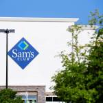 Sam's Club: 60% Off New Membership, Free eGift Cards and More