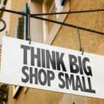 Small Business Saturday Deals in Kansas City