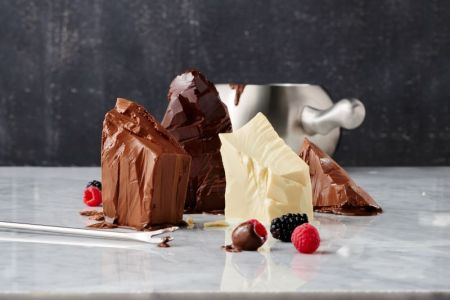 Leap Day deals in Kansas City - chocolate fondue at The Melting Pot
