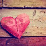 Strawberry Swing Valentine's Pop-Up Fair