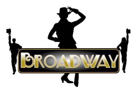 Free Broadway show tunes