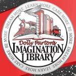 Dolly Parton's Imagination Library Gives Free Books to Kids