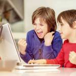 15+ Free and Fun Education Resources and Websites for Kids