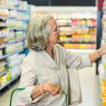 Store Senior Shopping Hours, New Operating Hours and Product Limits