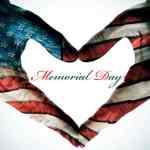 National WWI Museum and Memorial Virtual Memorial Day Ceremonies