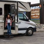 Rent an RV for Safe, Affordable Summer Travel Fun