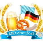 Free Admission to Transport Brewery Oktoberfest