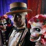 Halloween: CarnEVIL Happening at Kansas City Live!