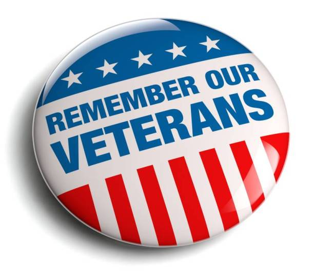 54th Street Grill Veterans Day deal