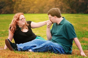 Katherine & Josh (43)