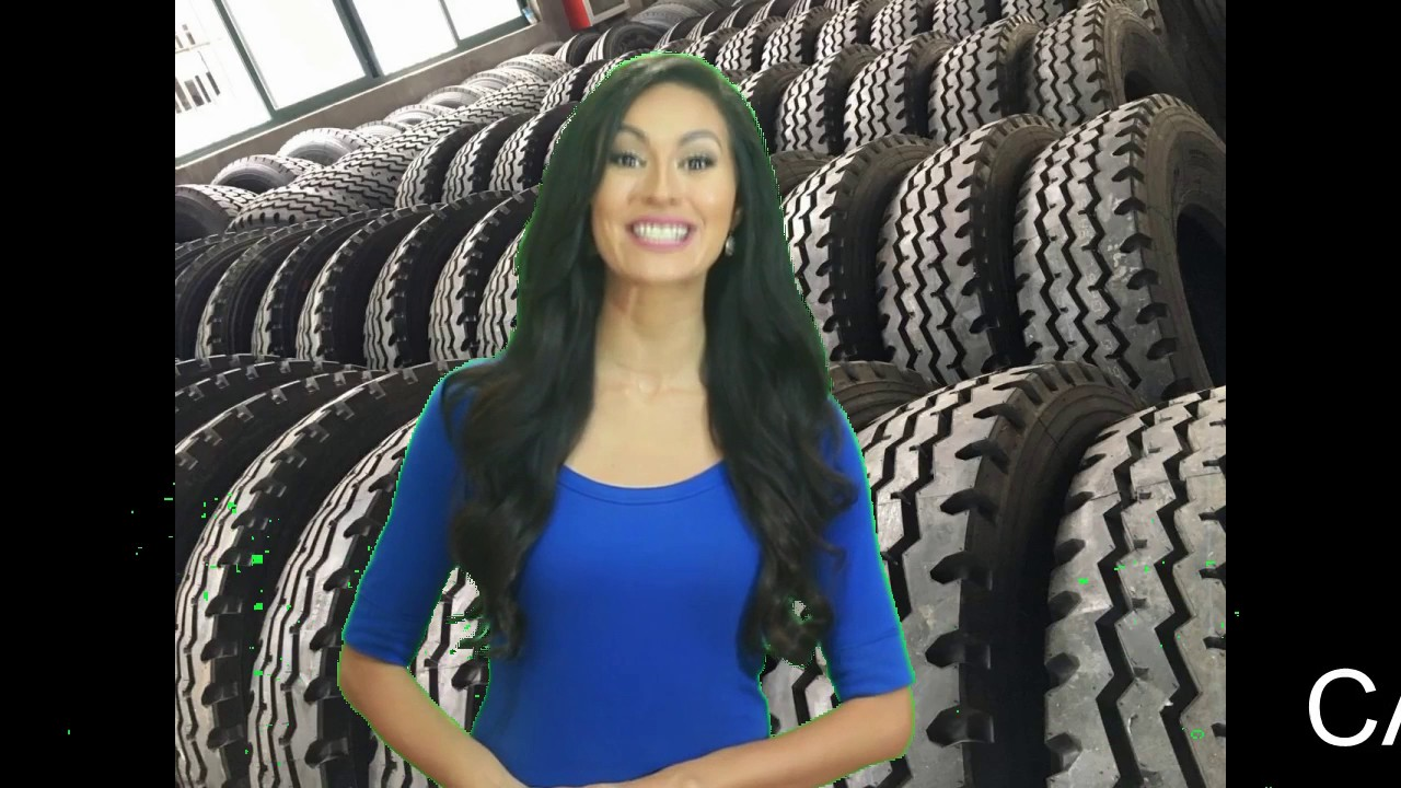 CHEAP TRUCK TIRES - US$150 delivered - Call Glenn 949-295-1046