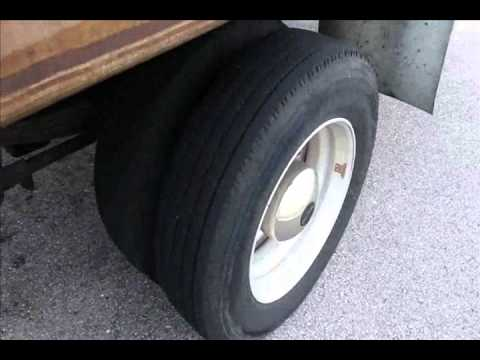 Chinese crap car tires COMMERCIAL TRUCK tires