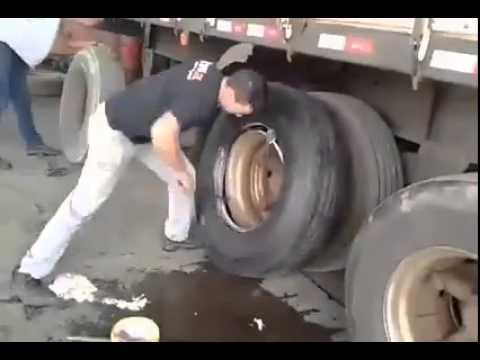 Custom Truck Wheels - Express Yourself