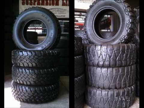Tires For Cheap >> Texas Tire Sales Over 6000 Quality Used Tires Cheap