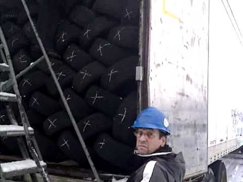 Usedtires.com wholesale used tires