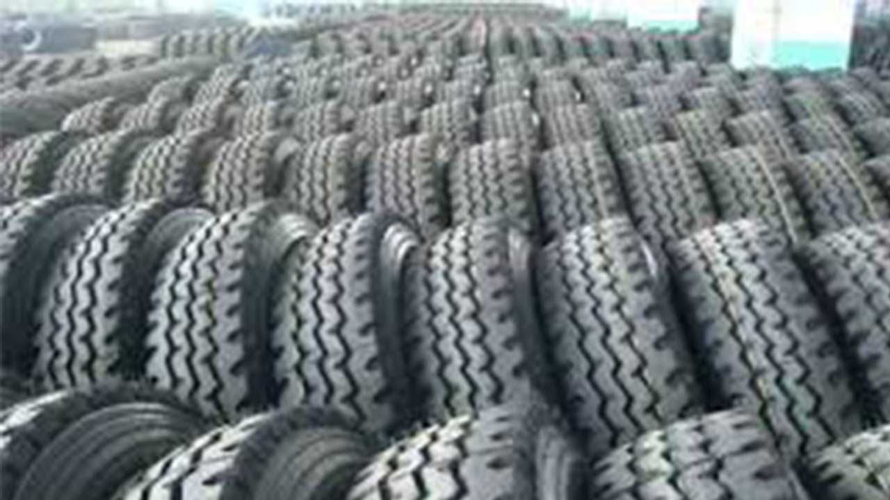 ITC rules Chinese bus and truck tires not damaging US industry