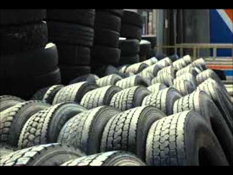 Jacksonville Flat Tire Repair