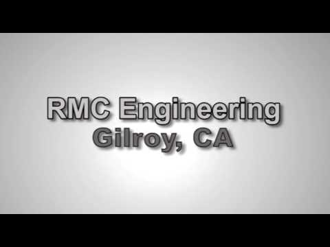 RMC Engineering in Gilroy, CA | 24 Hour Find Truck Service