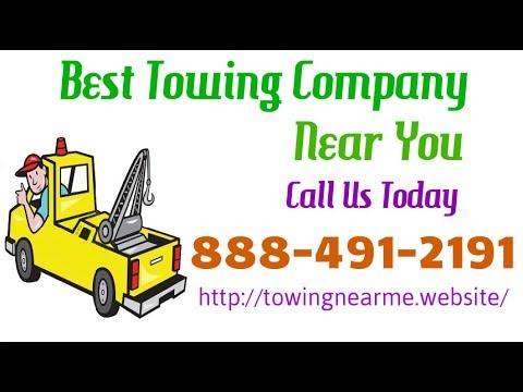 cheap towing service – Kansas City Trailer Repair