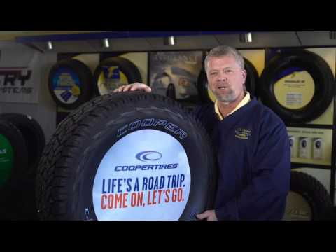 Don Duncan All American Auto & Tire TV Commercial - 3 Locations