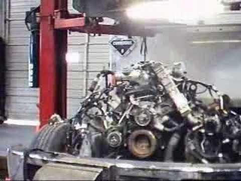 Extreme Truck Repair