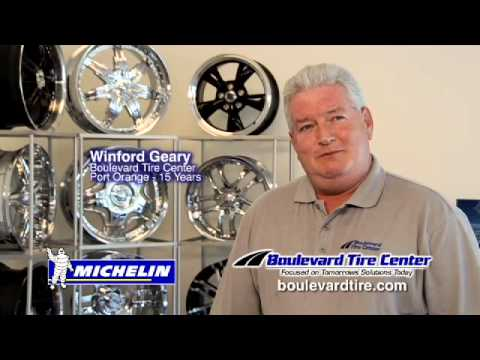 Tires and Automotive Service - Best Tires - Truck Tires, Car Tires, SUV Tires