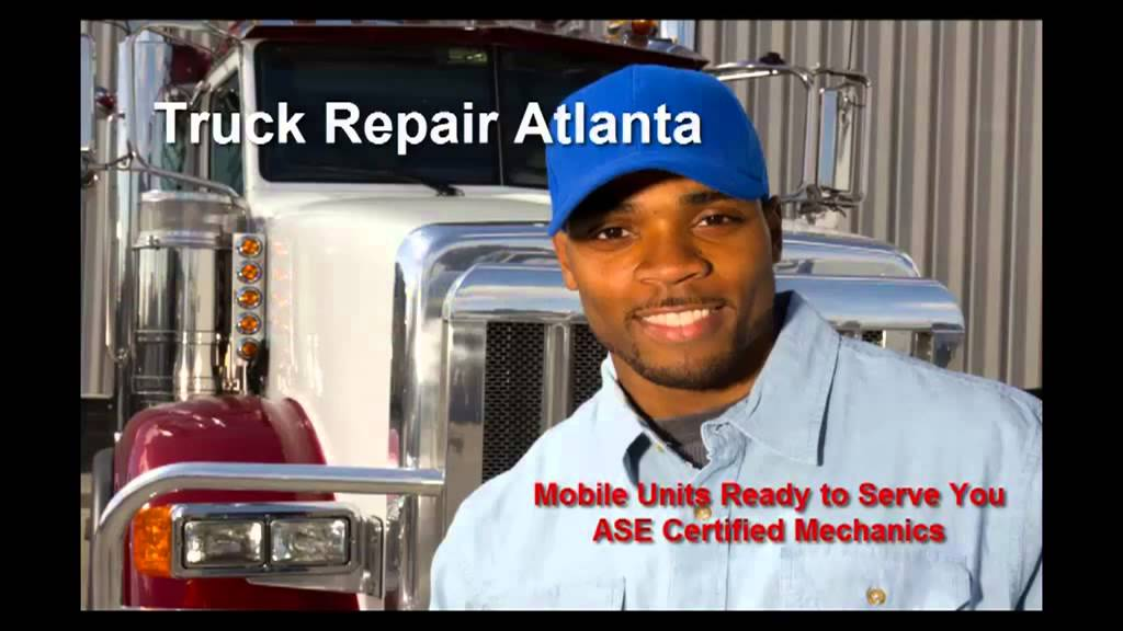 Truck repair Savannah | Mobile Truck Repair Savannah | Mobile Truck Tire Repair Savannah