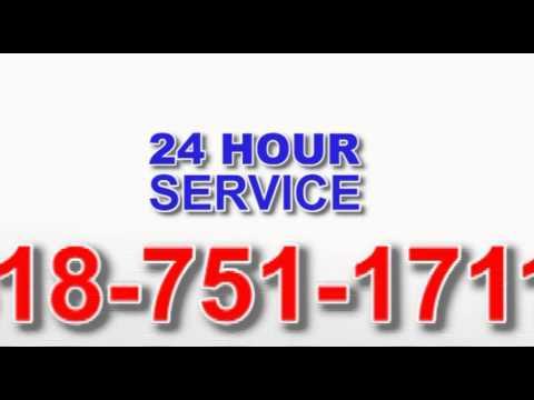 American Truck & Trailer Repair in Bossier City, LA | 24 Hour Find Truck Service