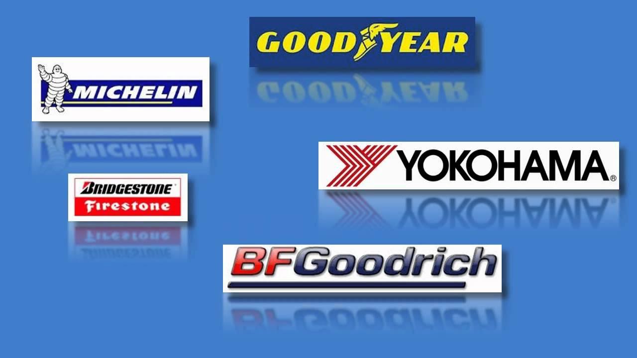 Buy Wholesale Tires Online | Arizona