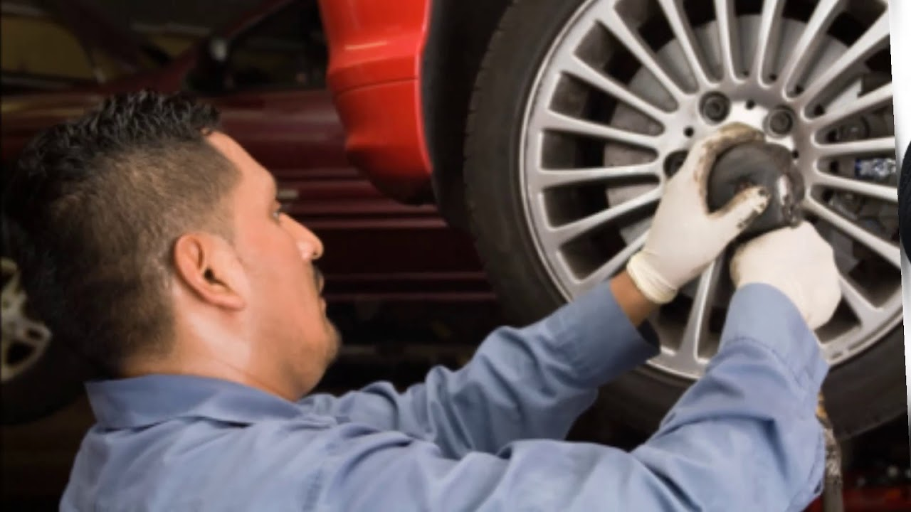 J and N Commercial Tire Service - (912) 507-8769
