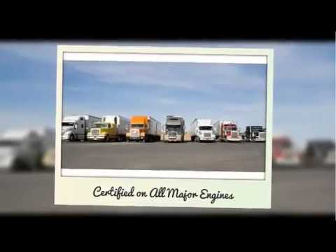 Looking for semi truck repair shops in chicago area?