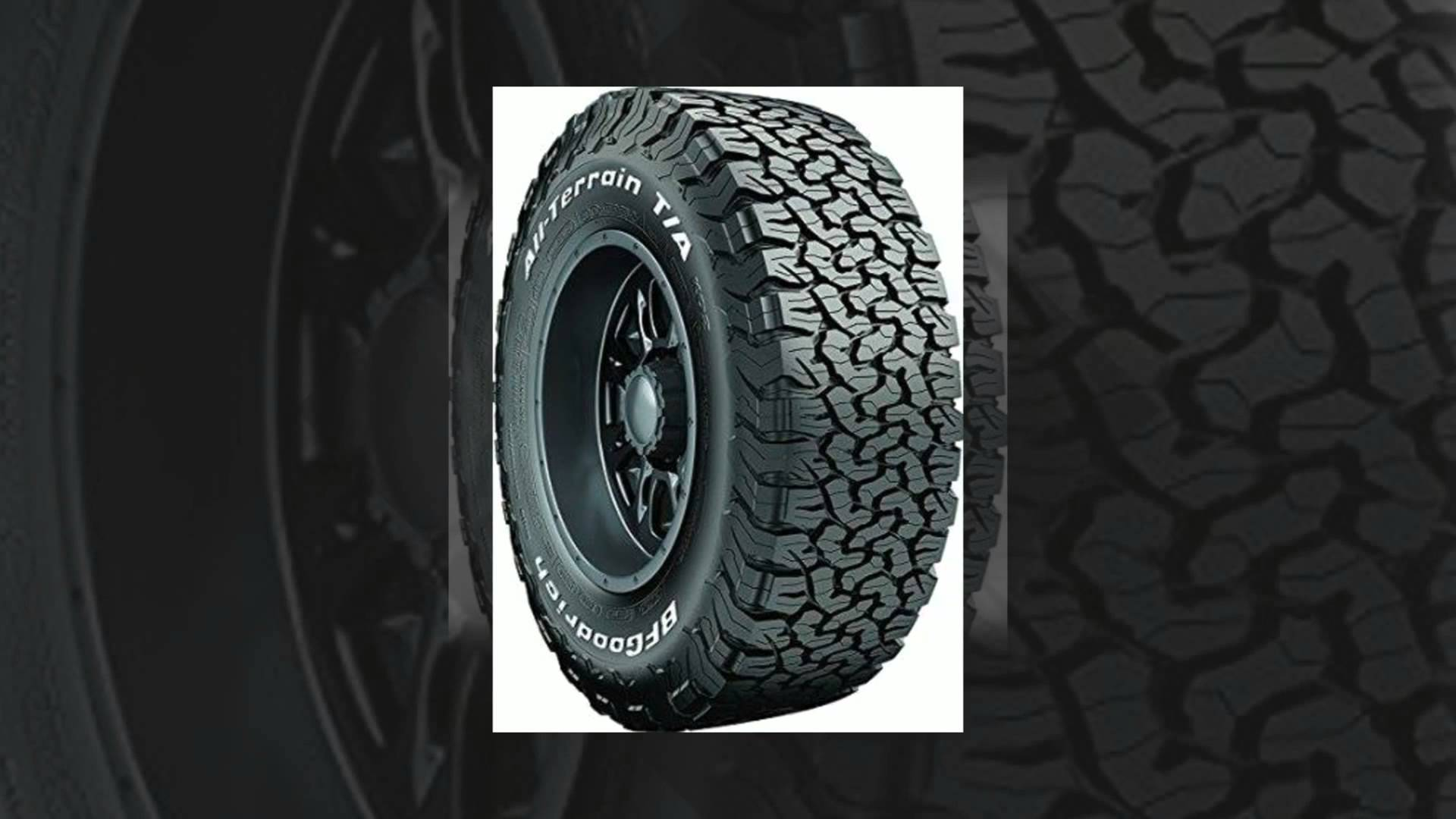 Best Rated  off road tires
