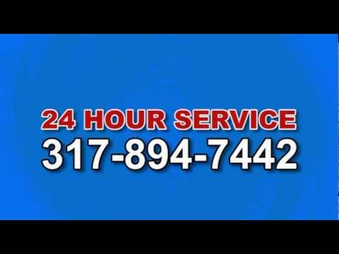 England's On Site Truck Repair in Indianapolis, IN | 24 Hour Find Truck Service