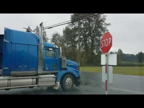 emergency semi truck repair