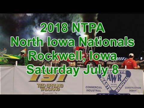 national semi truck repair