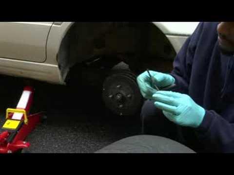 semi tire repair