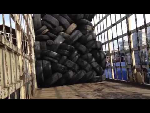 cheap semi truck tires