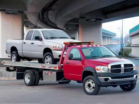 National Mobile Mechanics