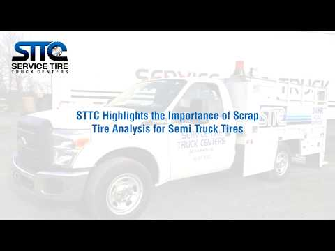 cheap semi truck tires
