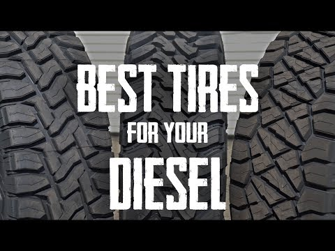 used semi truck tires